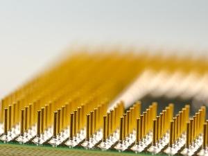 are_you_ready_for_a_10_core_processor